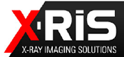 X-Ray Imaging Solutions logo